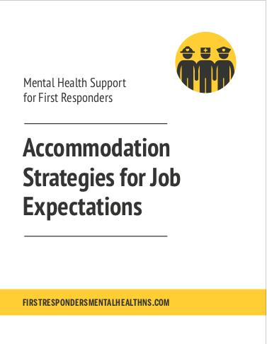 Accommodation Strategies (PDF)