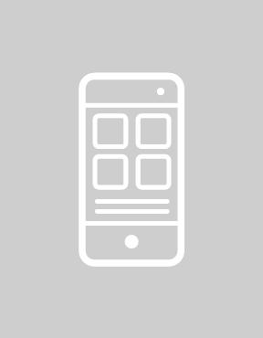 Mindshift CBT App